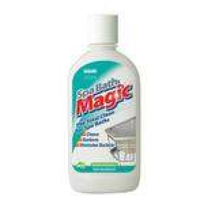 10-250 RUBBEDIN SPA BATH MAGIC 250ML