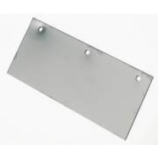 B-12451 OATES STAINLESS STEEL REPLACEMENT BLADE