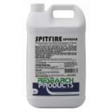1910015A RESEARCH SPITFIRE LAVENDER - PERFORMANCE FOR NEW GENERATION FIBRES 5LT