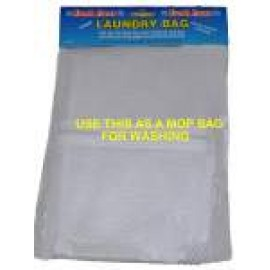11839 EDCO STAY FRESH LAUNDRY BAG LARGE