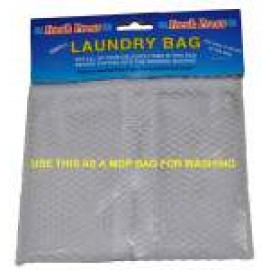 11840 EDCO STAY FRESH LAUNDRY BAG SMALL