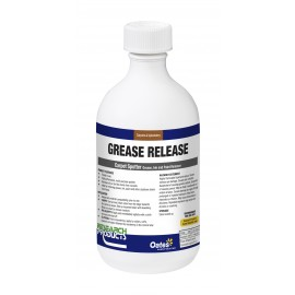 203212 RESEARCH GREASE RELEASE - GREASE , INK AND PAINT REMOVER 500ML