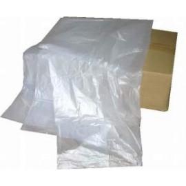 NAT82LT AUSTAR 82LT CLEAR GARBAGE BAGS 200 PER CTN