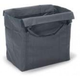 618002 NUMATIC 150LT BAG FOR NX1501 TROLLEY
