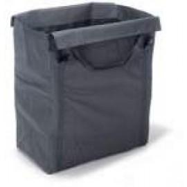 618004 NUMATIC 24OLT BAG FOR NX2401 TROLLEY