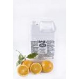 88015A CITRUS APEEL DEODORISER AND ODOUR NEUTRALISER 5LT