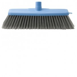 B-10403 OATES CLASSIC PLUS ULTIMATE INDOOR BROOM HEAD ONLY