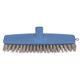 B-12426 OATES FLOOR SCRUB 300MM