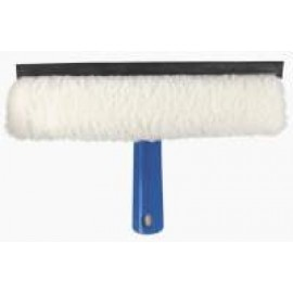 B-60111 OATES 25CM MICROFIBRE WINDOW WASHER