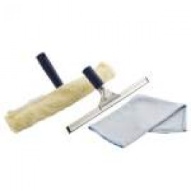 B-60215 OATES CONTRACTOR 35CM WINDOW CLEANING KIT