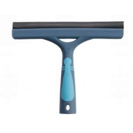 B-76320 OATES MOERMAN AUTO MASTER DOUBLE DRY SQUEEGEE 21CM