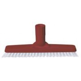 B-BY0556 OATES HYGIENE GRADE GROUT BRUSH