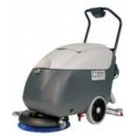 SC400 E/B NILFISK ELECTRIC OR BATTERY WALK BEHIND SCRUBBER