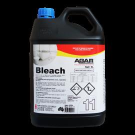 BL5 AGAR BLEACH 5LT