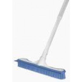BR-200H OATES ELECTROSTATIC BROOM EXT HANDLE