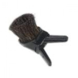 31130038 WINGED DUSTING BRUSH 32MM
