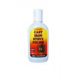03-2006 RUBBEDIN CAST IRON STOVE POLISH 200ML
