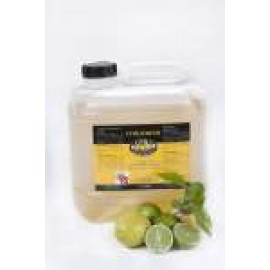 10015 CITRUS CITRAFRESH NATURAL CARPET PRE SPRAY 15LT