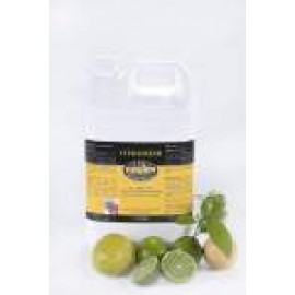 10015A CITRUS CITRAFRESH NATURAL CARPET PRE SPRAY 5LT