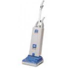 SRXP12IA WINDSOR SENSOR UPRIGHT VACUUM  12""