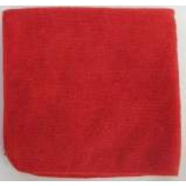 CSMF THICK MICROFIBRE CLOTHS GENERAL PURPOSE