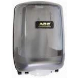 D-2219 ABC CENTRELINE PLASTIC DISPENSER