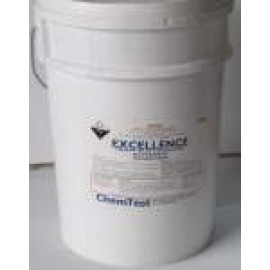 1037 CHEMTEST EXCELLENCE - FABRIC PRE SOAK 20KG