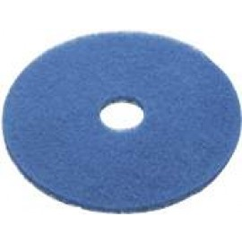 FLOP 40CM FLOOR PAD  FOR POLISHERS AND SCRUBBERS
