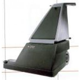 GU700A NILFISK 35LT HEAVY DUTY AREA VACUUM