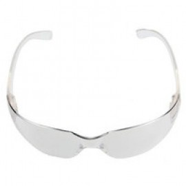 SPCC SAFETY GLASSES