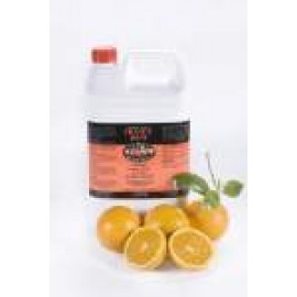 90015A CITRUS HONEYDEW GENTLE HAND WASH 5LT