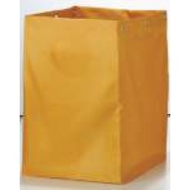 JA-003 OATES SCISSOR TROLLEY REPLACEMENT BAG