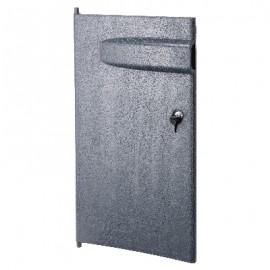 JA-018D OATES PLATINUM SECURITY DOOR KIT