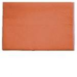 MF-032 OATES DURACLEAN THICK MICROFIBRE DUSTING CLOTH