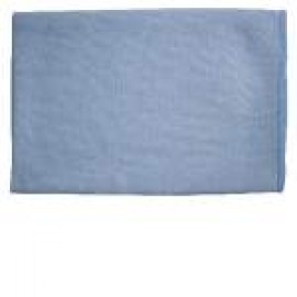 MF-033 OATES DURACLEAN THICK MICROFIBRE GLASS CLOTH