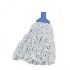 MH-AB-XL OATES PREMIUM ANTIBACTERIAL MOP HEAD XL 400GM