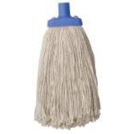 MH-CO-20 OATES CONTRACTOR MOP HEAD 350GM