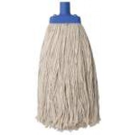 MH-CO-24 CONTRACTOR MOP HEAD 450GM