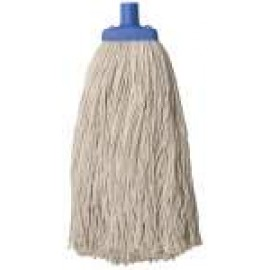 MH-CO-28 CONTRACTOR MOP HEAD 550GM