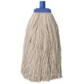 MH-CO-30 CONTRACTOR MOP HEAD 600GM