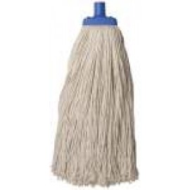 MH-CO-36 CONTRACTOR MOP HEAD 750GM