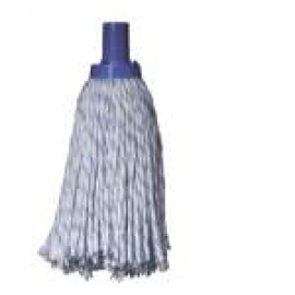 MH-ES-02 OATES EZY SQUEEZE ANTIBACTERIAL CONE WRINGING MOP REFILL