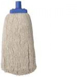 MH-PR-24 POLYESTER COTTON MOP HEAD 450GM
