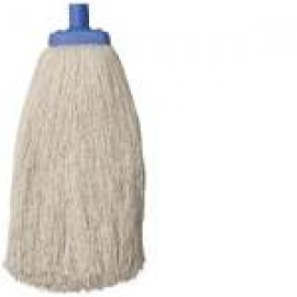 MH-PR-30 POLYESTER COTTON MOP HEAD 600GM