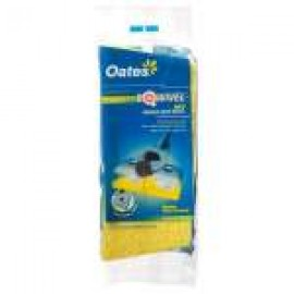 MS-024 OATES SQWIVEL MK2 SQUEEZE MOP REFILL