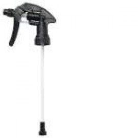 PB-006 OATES CANYON SPRAY TRIGGER CHEMICAL RESISTANT