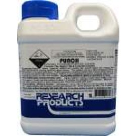 37303 RESEARCH PUNCH - CERAMIC TILE, QUARRY TILE AND CONCRETE CLEANER 1LT