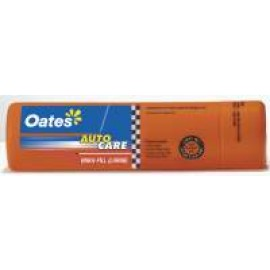 PV-EF-06 OATES ENKA FILL CAR CLOTH LARGE