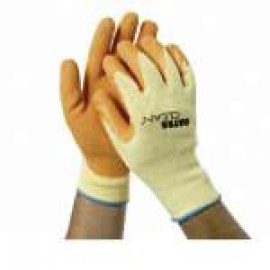 R-70 OATES MIGHTY GRIPPING GLOVES