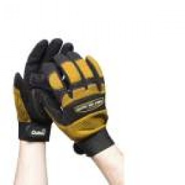 R-75 OATES POWER TOOL MASTER GLOVES